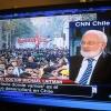 cnn_8
