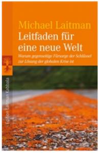 Leitfaden_neue_Welt