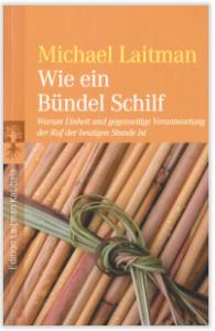 Buendel_Schilf