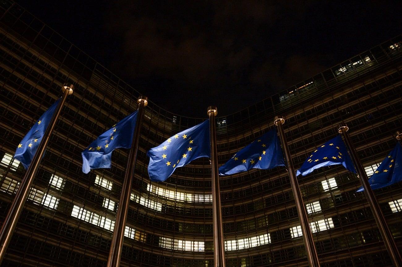 2021: un año decisivo para Europa