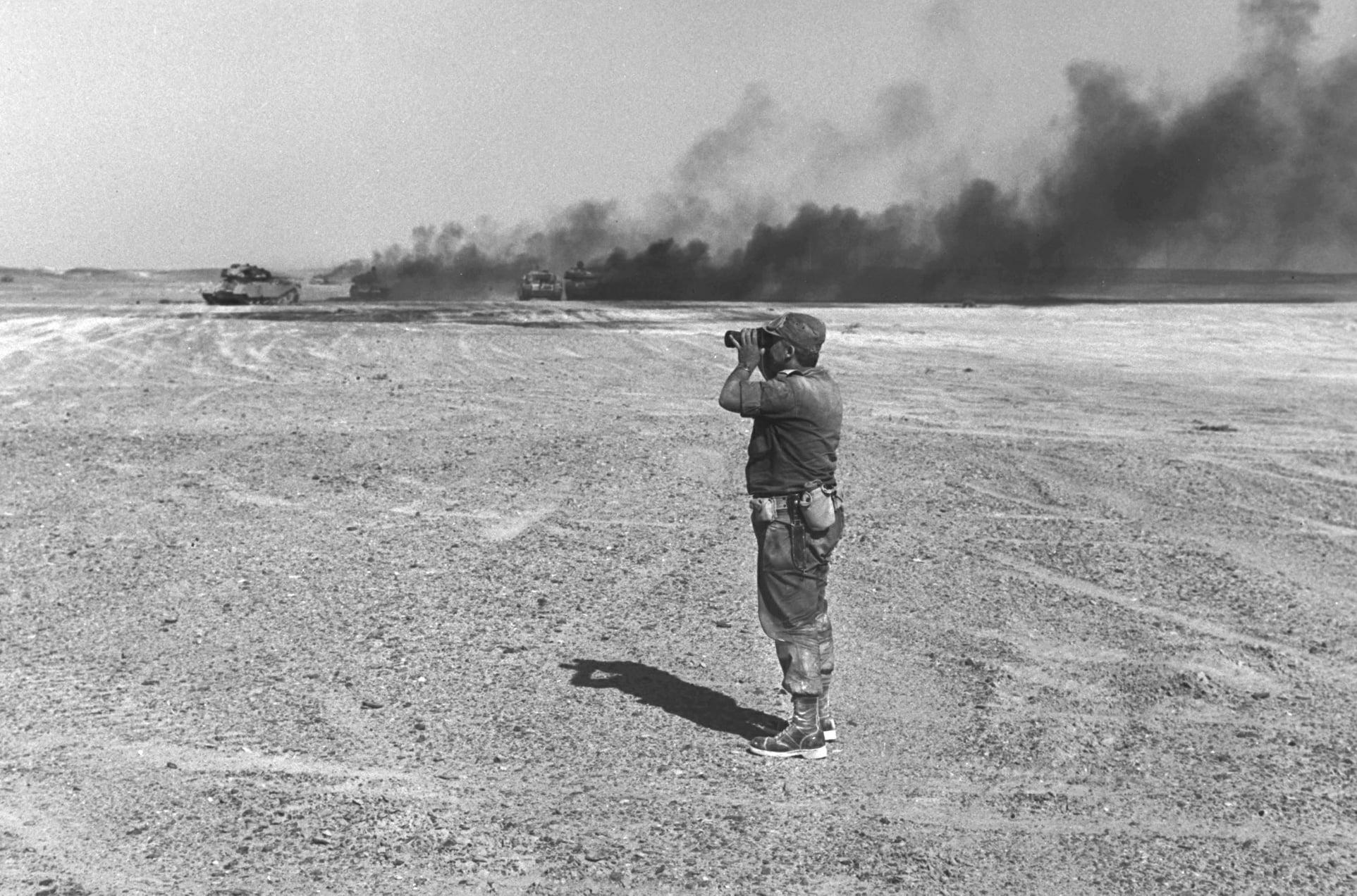 conflicto árabe israelí judío