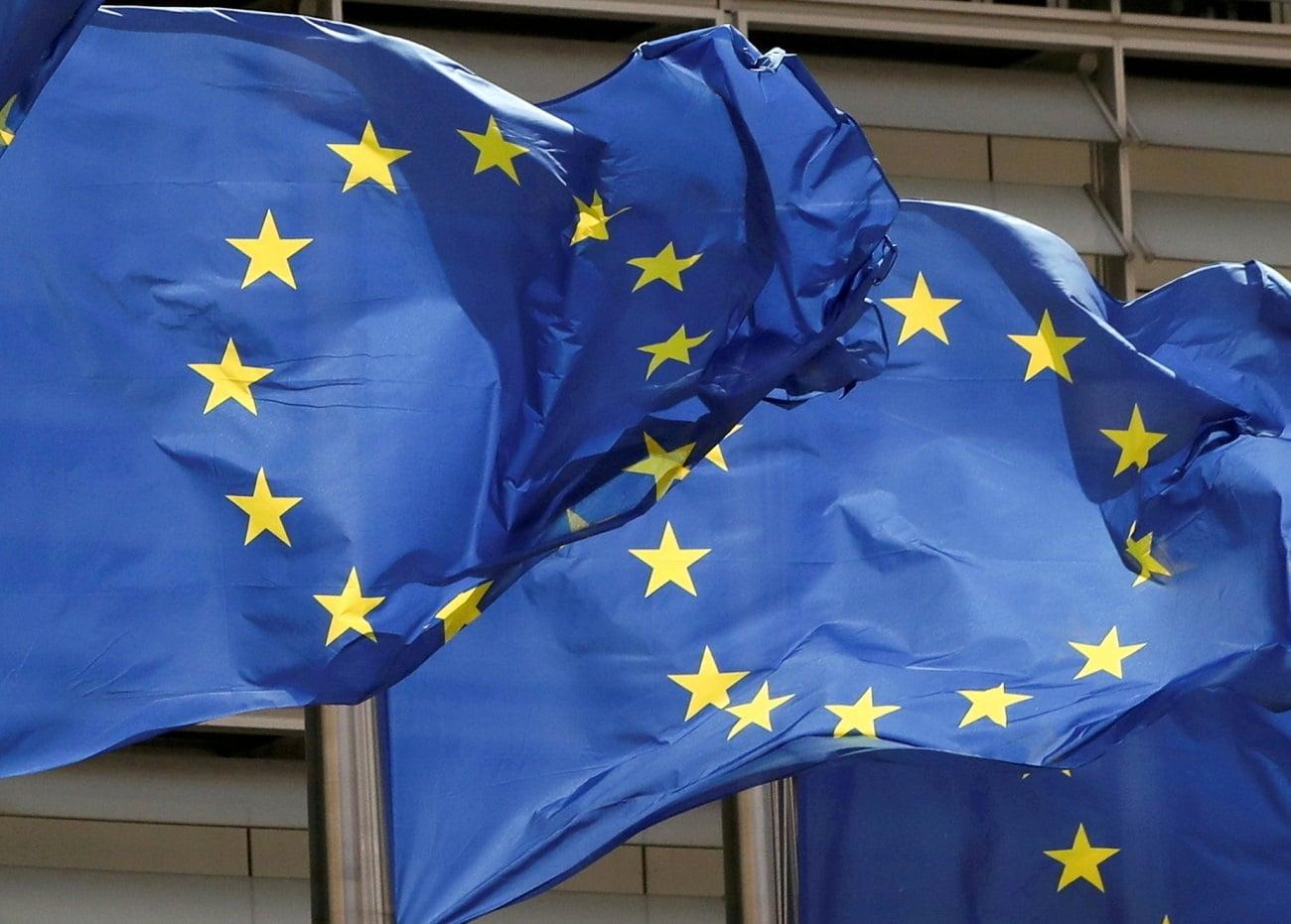 rescate empresas Europa ego egoísmo egoístas