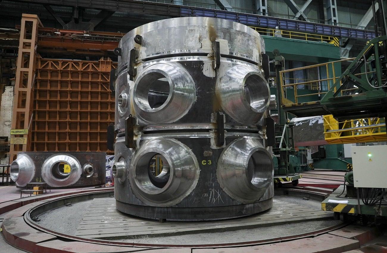 submarinos nucleares nuclear armas nucleares caja de arena nuclear