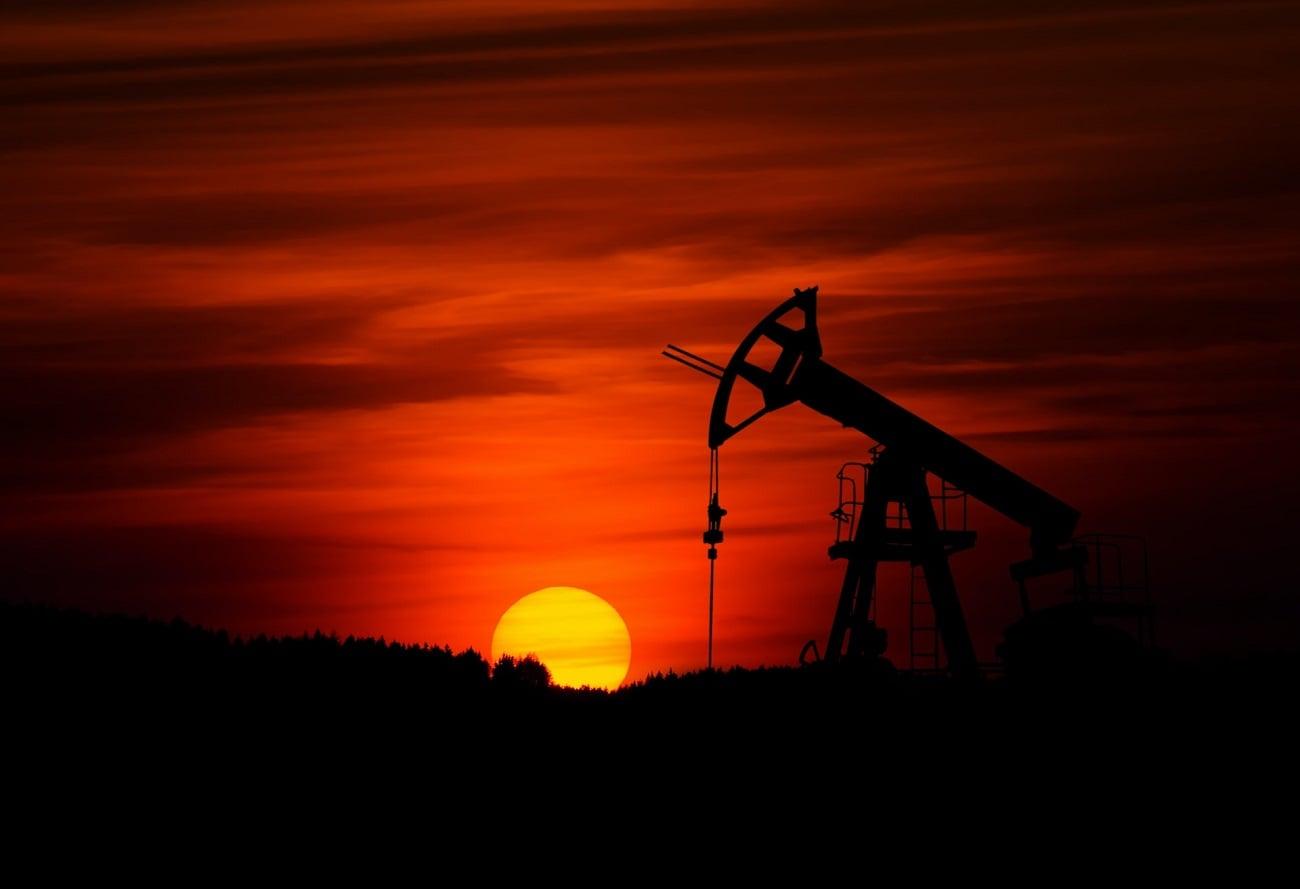 energia crisis energética renovables
