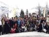 018_switzerland-arosa_2006-01-s
