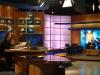 tv-mexico-030