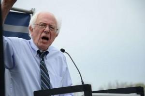 Bernie_Sanders_(16603911783)