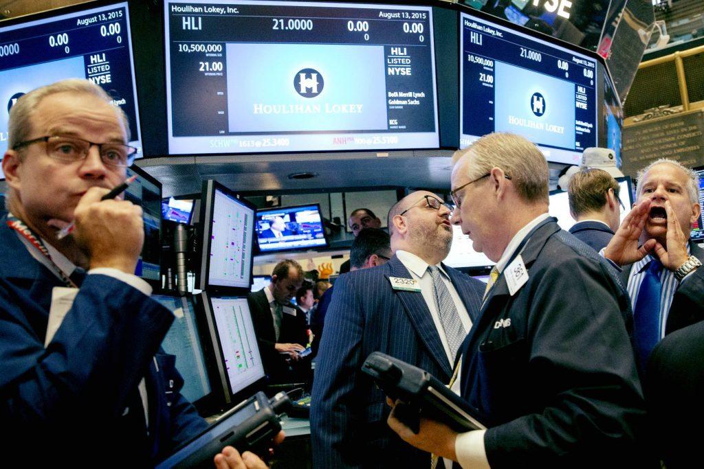 עשור למשבר הכלכלי: מה השתנה מאז ואיפה אנחנו היום?