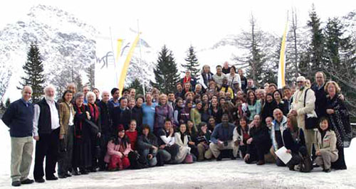 018_switzerland-arosa_2006-01-s