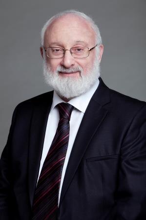 דר\' מיכאל לייטמן
