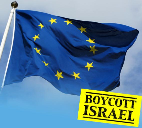 boycott-israel-570