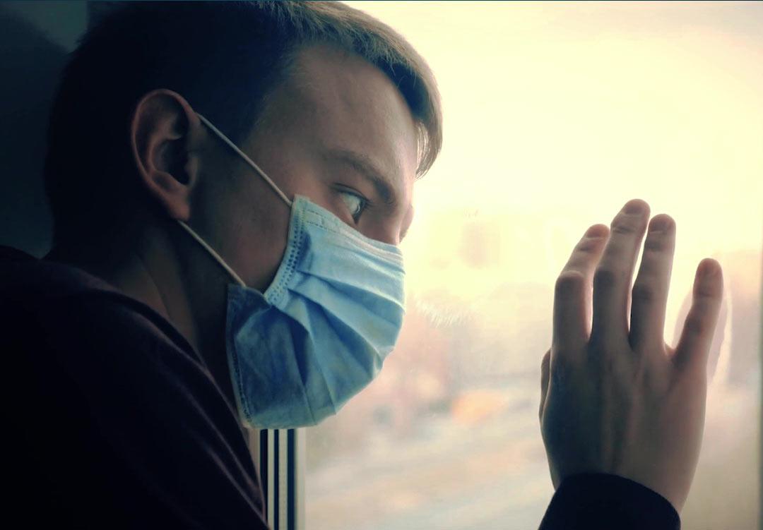 закончится пандемия