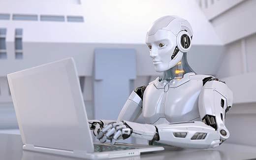 искусственным интеллектом