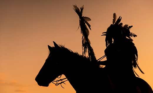 Не скачите на мертвой лошади