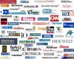 media-logos1