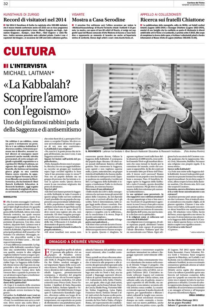 Corriere-del-Ticino-sm