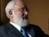 Michael Laitman, PhD