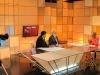 Michael Laitman television interview