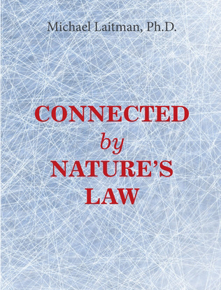 "Download The ""Connected—by Nature's Law"" book"
