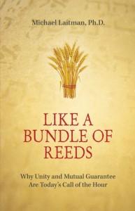 like-bundle-of-reed-2